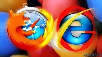 Используйте кэш браузера при загрузке сайта