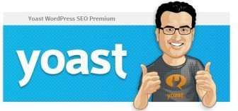 Как удалить уведомление о лицензии из wordpress-seo-premium