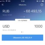Epayments и российские рубли: как лучше вывести?