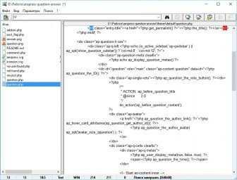 как самостоятельно стать программистом