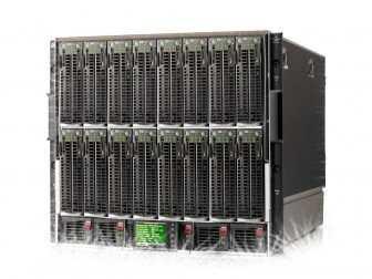 Какой сервер выбрать?