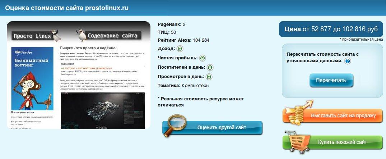 Создание и содержание сайта цены сайт по созданию титульных листов