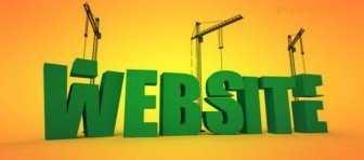 Сколько стоит создать сайт?