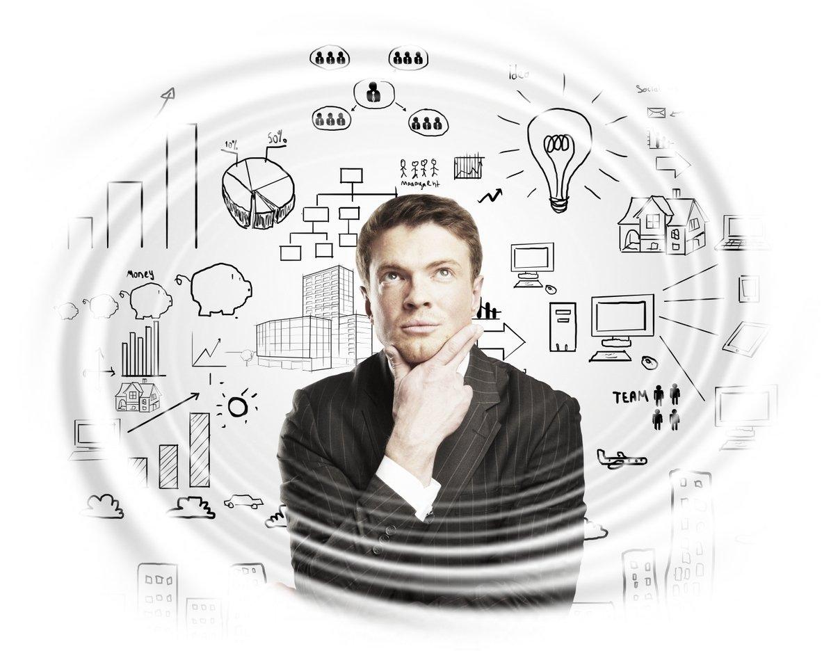 как заработать в интернете руб в час